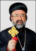 Metropolitan Youhanna Ibrahim