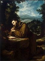 St. Francis of Assisi by Jacques Le Goff Graphic: Wikipedia