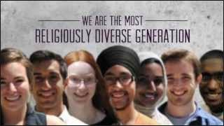 Photo: Interfaith Youth Core