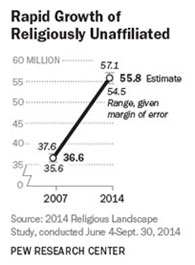 pew-research-center-picture.jpg