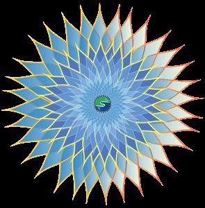 Convergence – Photo:  Unity.Earth