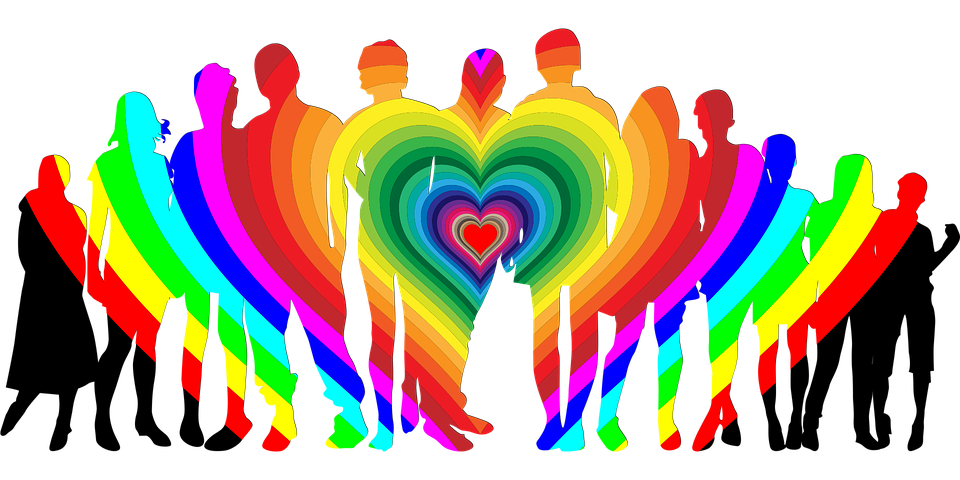 Photo:  Pixabay
