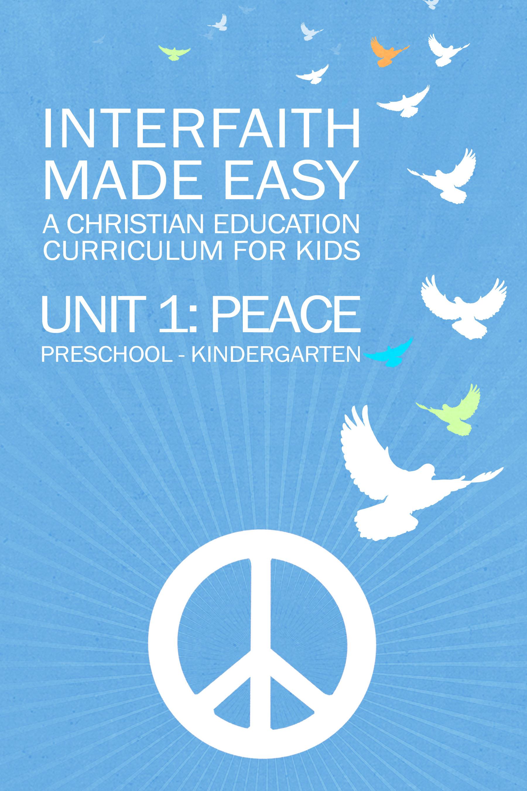 unit-1-peace-age-group-1.jpg