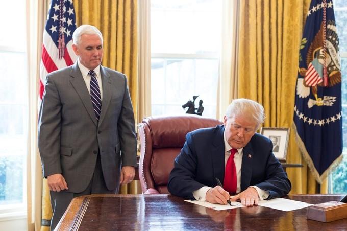Photo:    whitehouse.gov