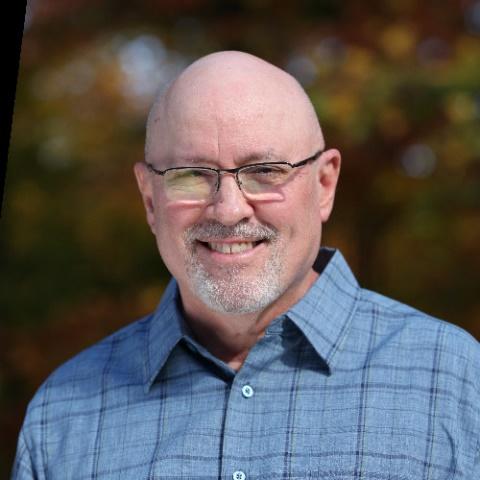 Fr. Carl Chudy – Photo:    LinkedIn