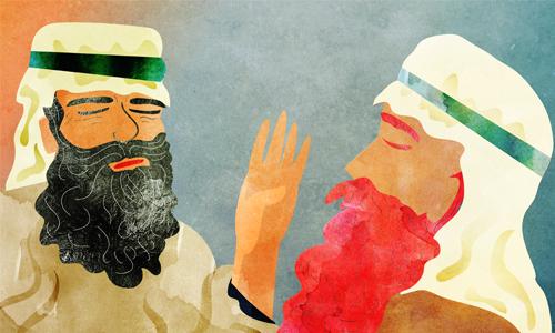 Photo:      Chabad.org