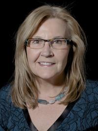 Dr. Marie Wilson – Photo:    L'Arche Canada