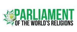 parliament_thumb.jpg