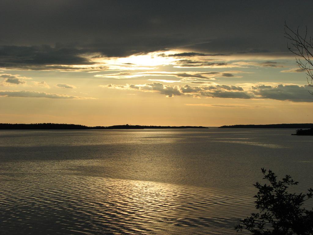 Lac La Biche – Photo:    ceasol, C.c. 2.0, sa