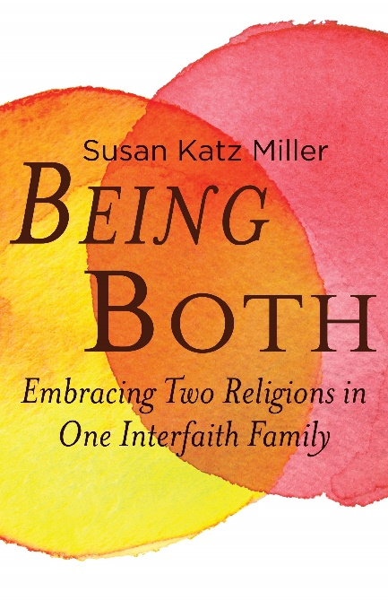 When Muslims Intermarry — The Interfaith Observer