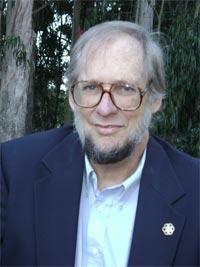 Rev. Dr.   D. Andrew Kille