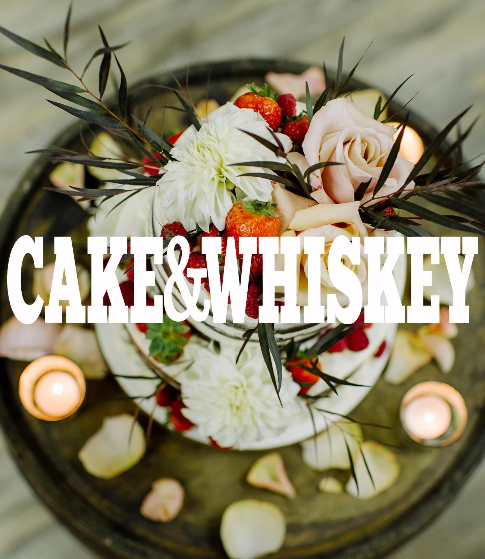 upcomings-cake-whiskey-baltimore-2018.jpg