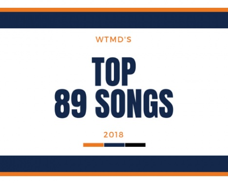 WTMD+Top+89+Songs+2018.jpg