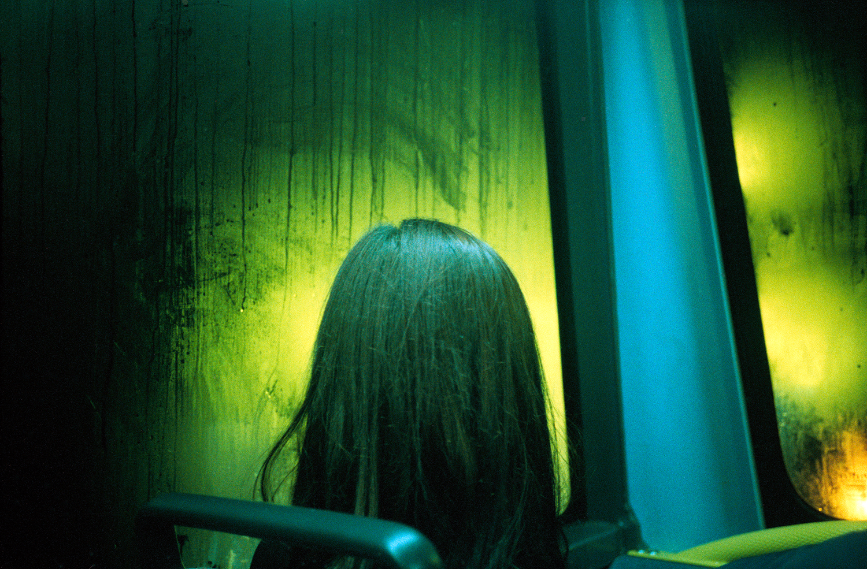 busgirl.jpg