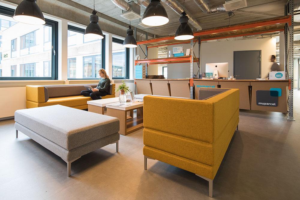 Ons kantoor in Hoofddorp 02.jpg