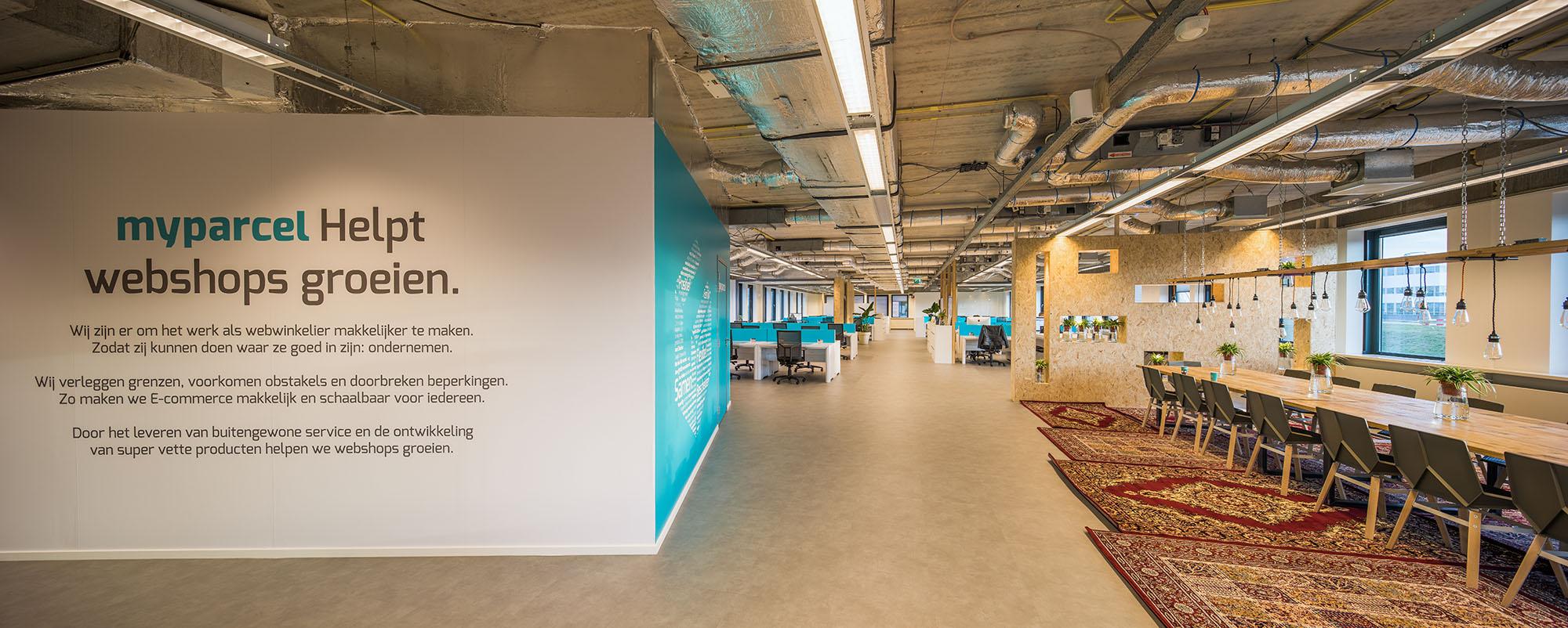 Ons kantoor in Hoofddorp.jpg