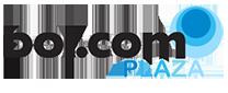 MyParcel koppeling met Bol.com Plaza