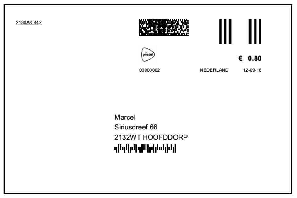 Digitale Postzegel.png
