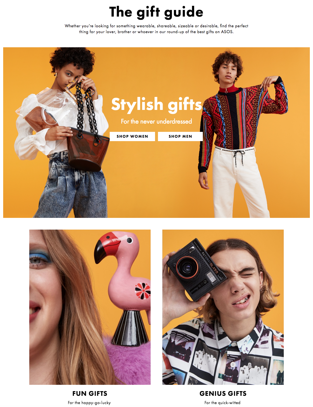 Gift guide webshop 02.png