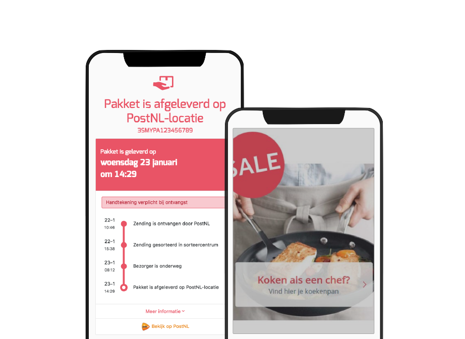 Mobile KM Status & Advertentie.png
