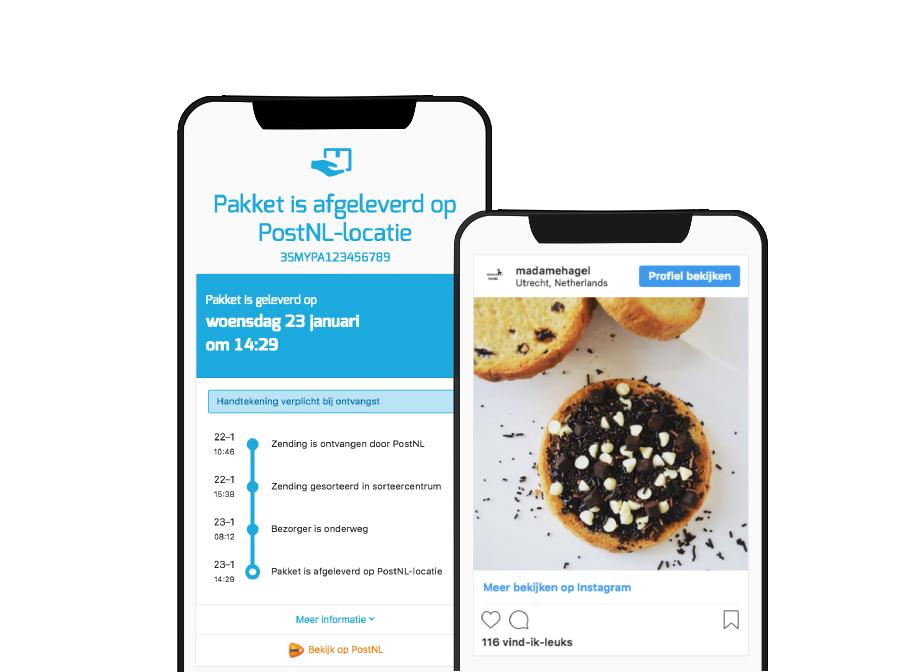Mobile MH Status & Social.png