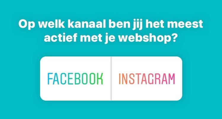Instagram+Poll.jpg
