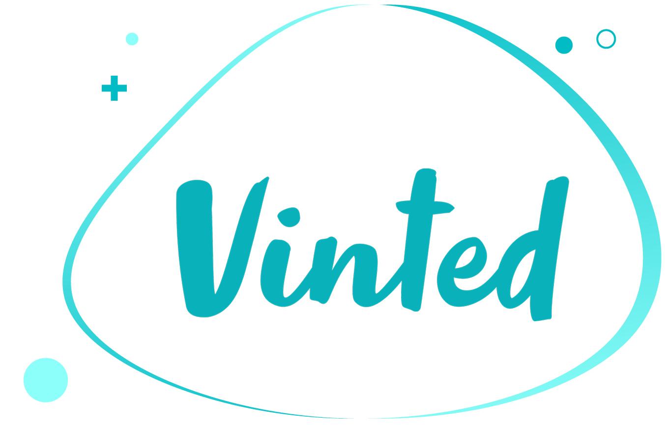 MP_blog_verkoop online marktplaats_beeld_3.jpg
