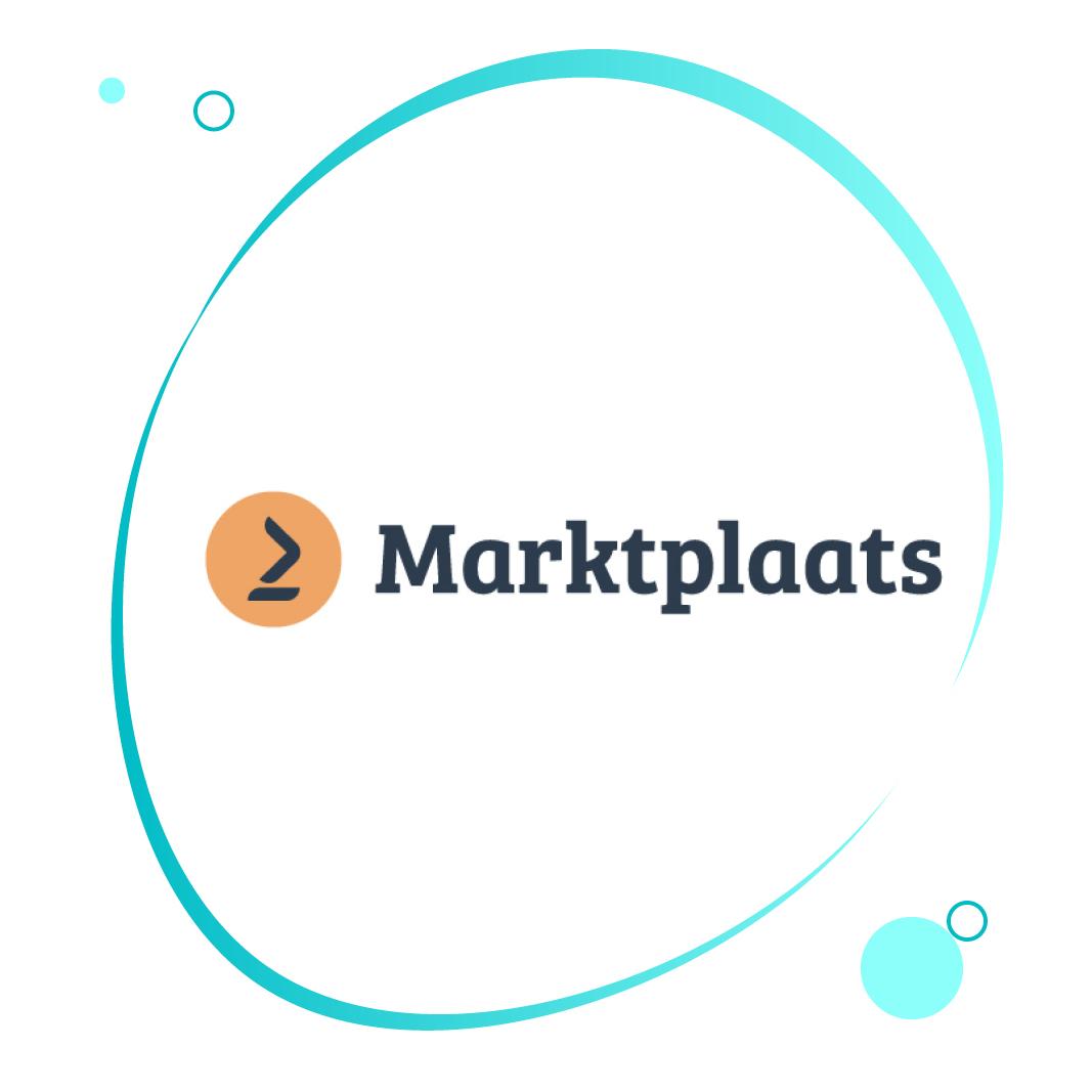 MP_blog_verkoop online marktplaats_beeld_6.jpg