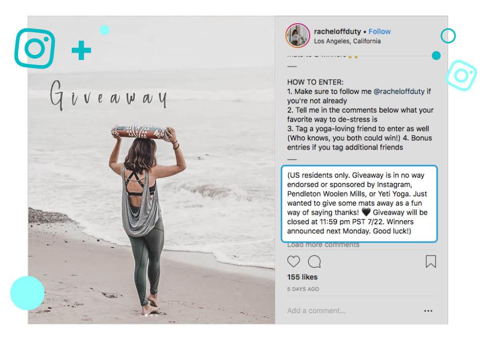 MP_blog_instagram deel 6_beeld-2.jpg