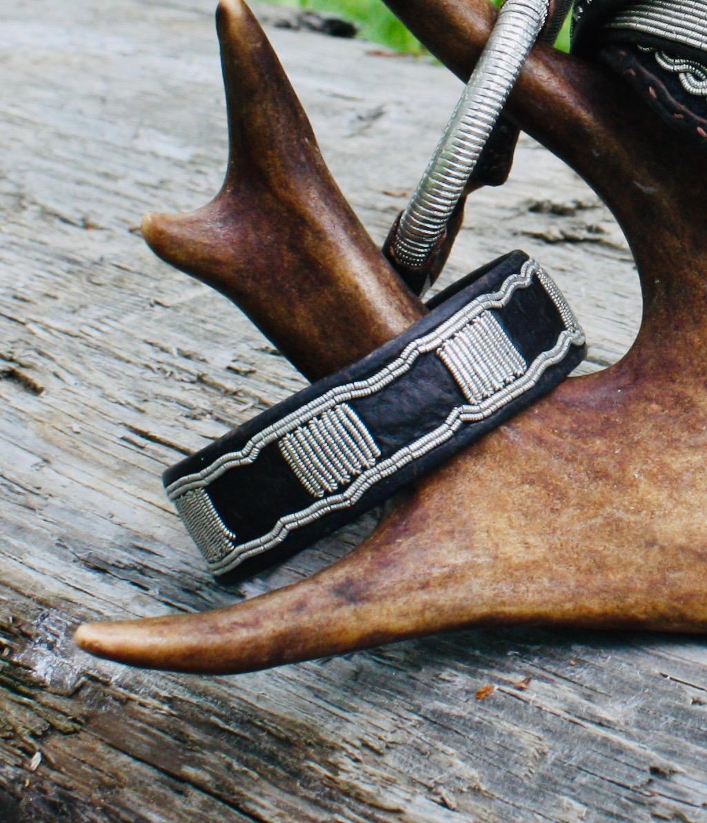 Bracelet Ritsem