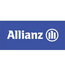 Allianz_Logo_neu_website.jpg