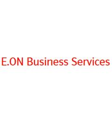 EonBusinessServices_web.png