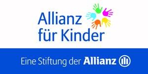 Logo+Allianz+Kinder+Stiftungszeile_4c.jpg