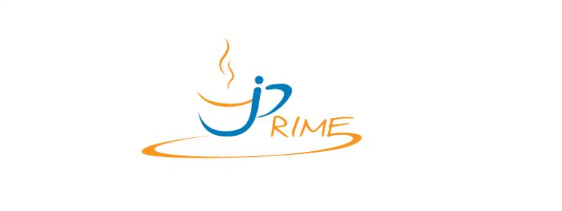 jPrimeLogo1500x500-e1433316389515.png
