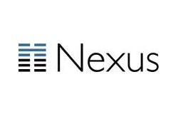 Nexus-logo.1.jpg