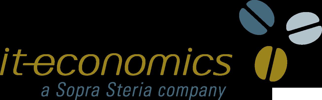 it-e_Logo_Sopra_Steria_RGB.png