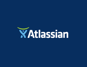 Atlassian-logoScreen-Shot-2011-09-08-at-7.28.png