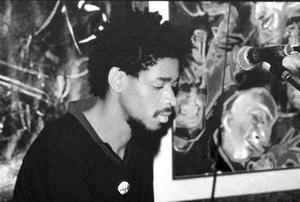 ARTISTS — MELT 2000
