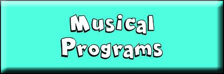 Musical Program .jpg