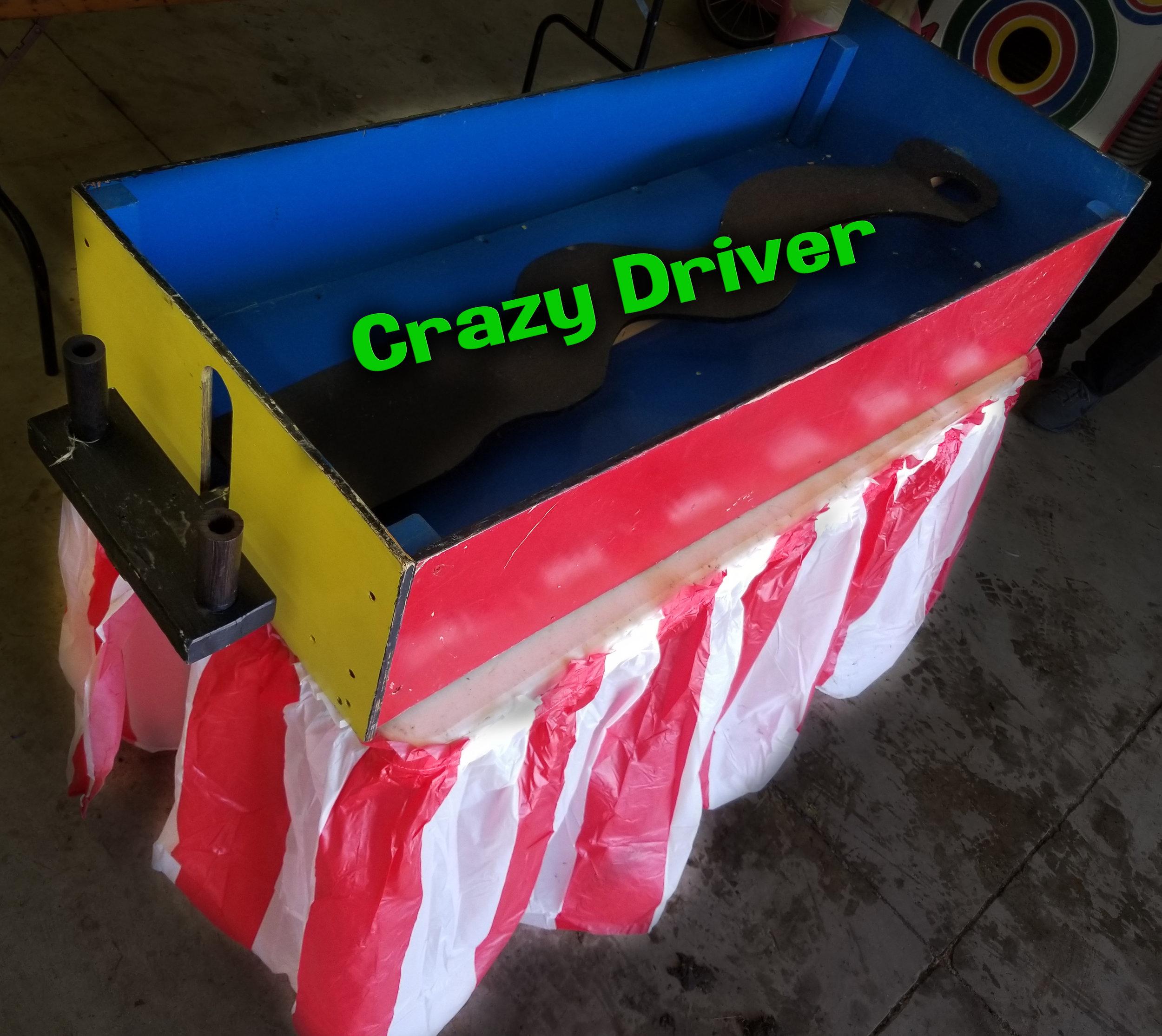 CrazyDriver.jpg
