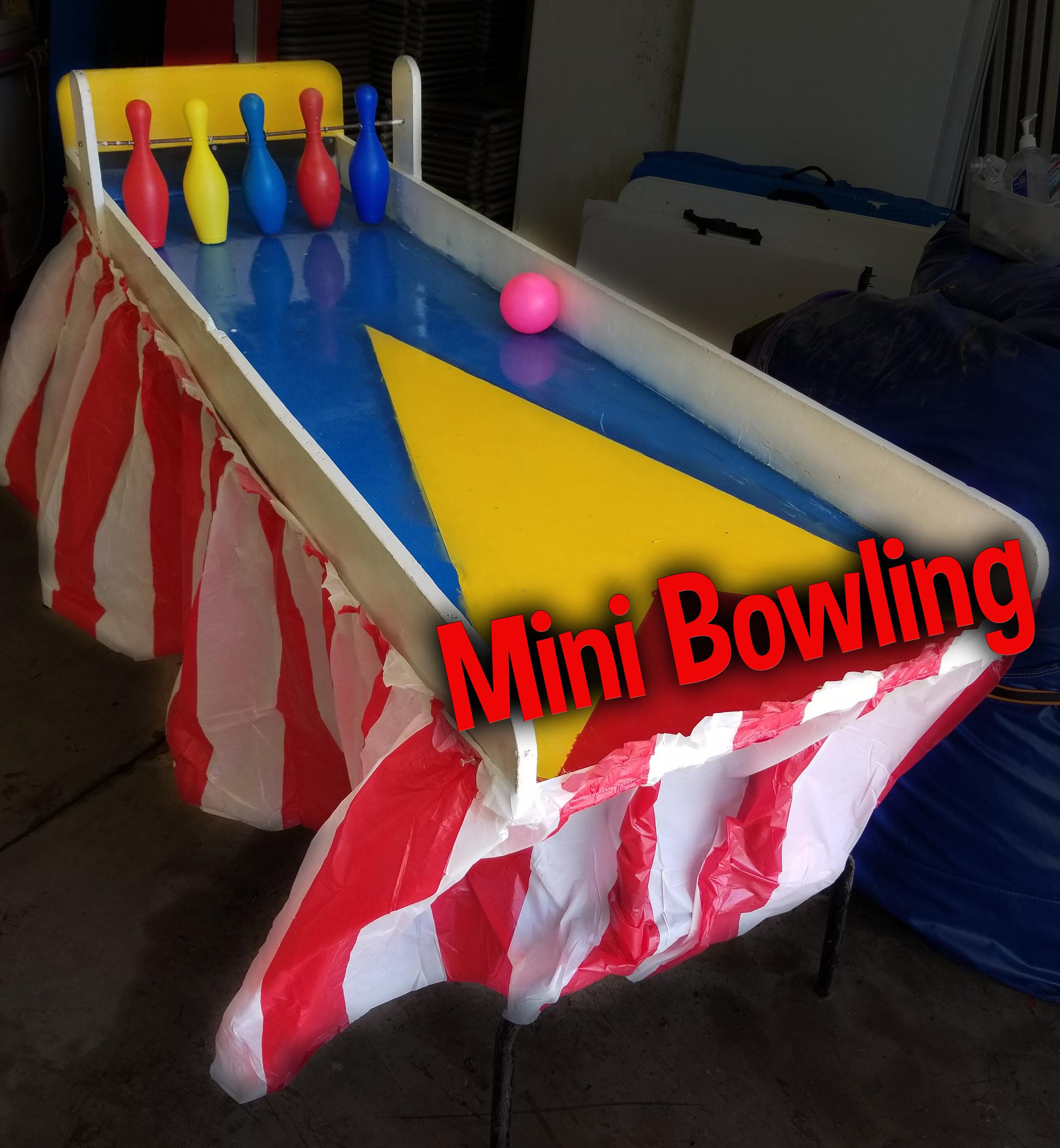 MiniBowling.jpg