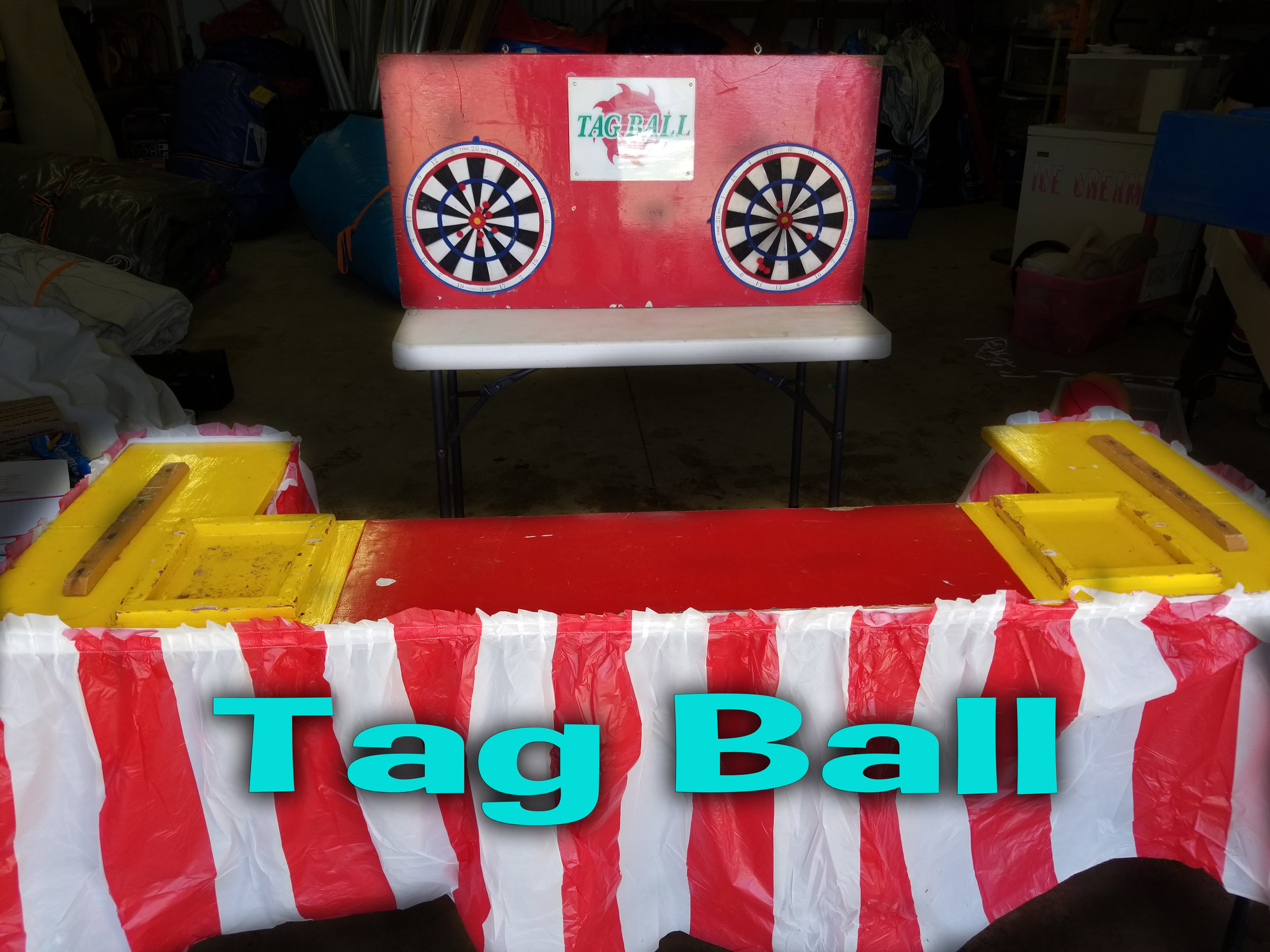 Tag Ball.jpg