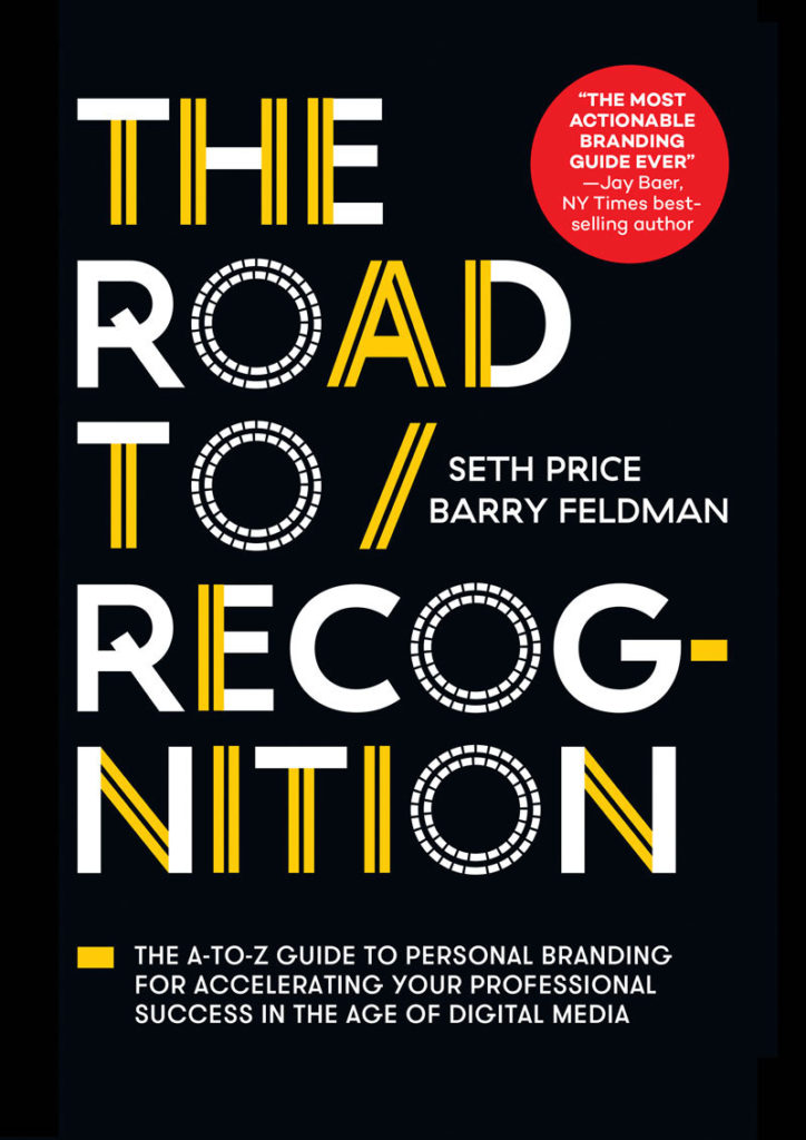 The-Road-to-Recognition-Book-Cover-Flat-724x1024.jpg