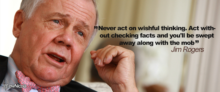 646441065-Jim-Rogers.png