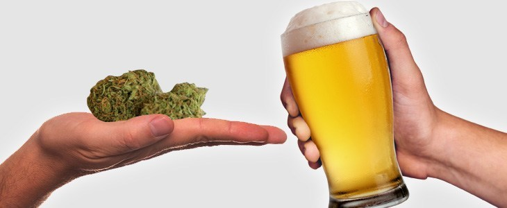 cannabis-and-beer.jpg