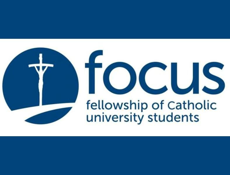 Focus Ministry    If you're in college or just graduated this ministry provides lifelong missionary training for college students and beyond