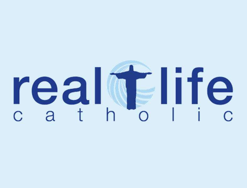 Real Life Catholic    Follow this link for great videos and resources to ignite a bold and contagious faith in your parish.