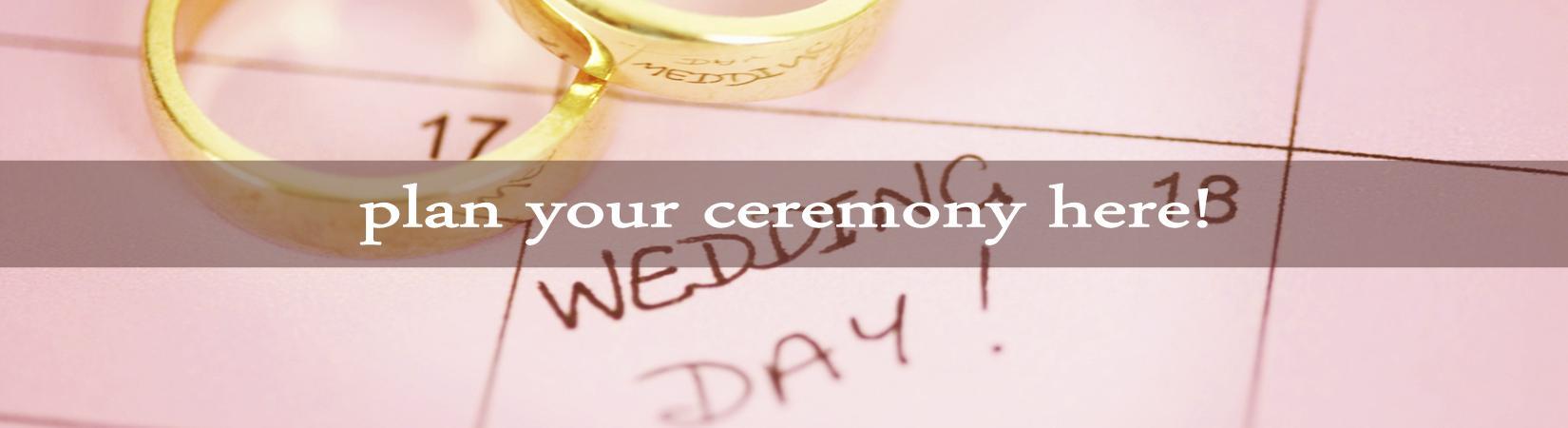 wedding planning.jpg