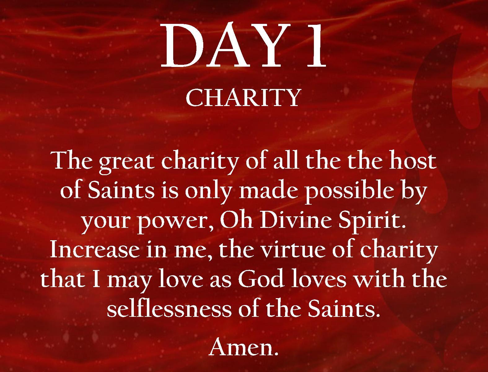 Holy Spirit Novena - Day 1.jpg