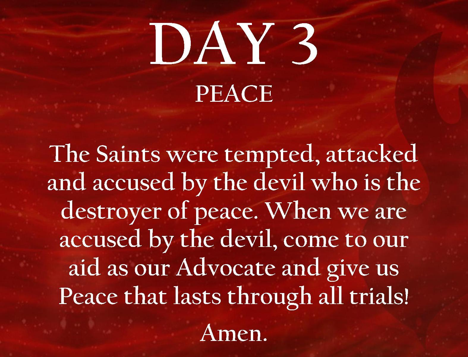 Holy Spirit Novena - Day 3.jpg